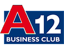 A12 Business Club - Introductie