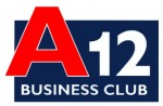A12 Business Club vzw