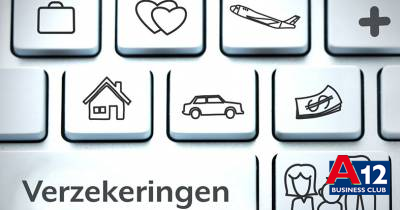 Verzekeringen - A12 Business Club